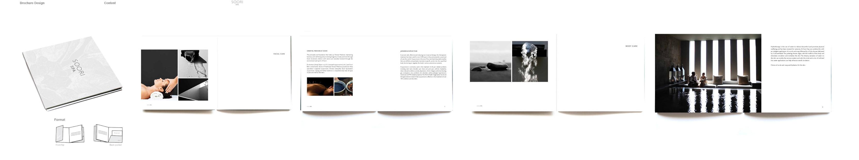 soori_portfolio_layout-5_copy